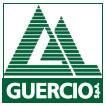 GUERCIO SPA