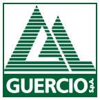 GUERCIO SPA Logo
